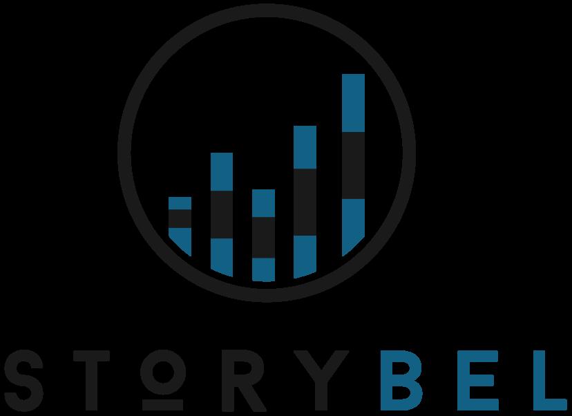 Logo Storybel
